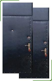 стальные двери электросталь электроугли балашиха