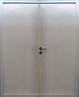 стальные двери двупольные в благовещенске
