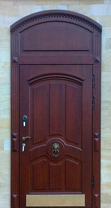 стальные двери м сокол
