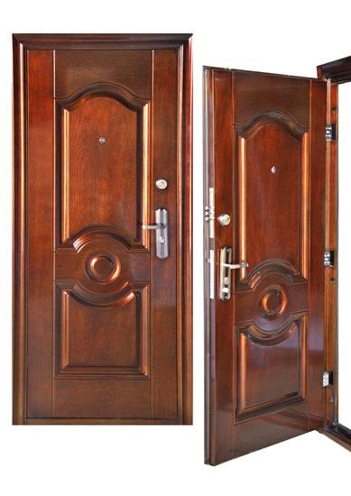 двери входные металлические с завода акция